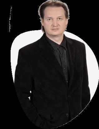 Andrzej Kociubiński